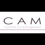 clearedartmanagementlogosquare
