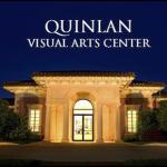 quinlinvisualartscenterlogosquare